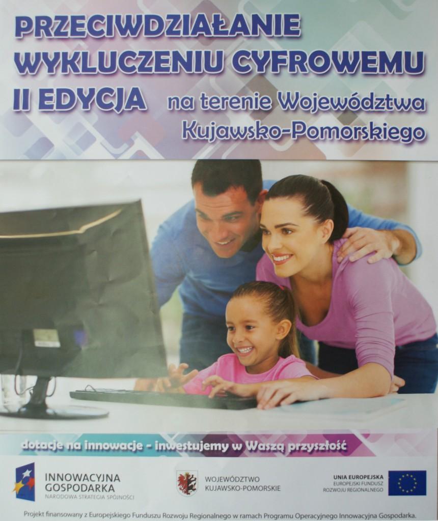 plakat_wykluczenie