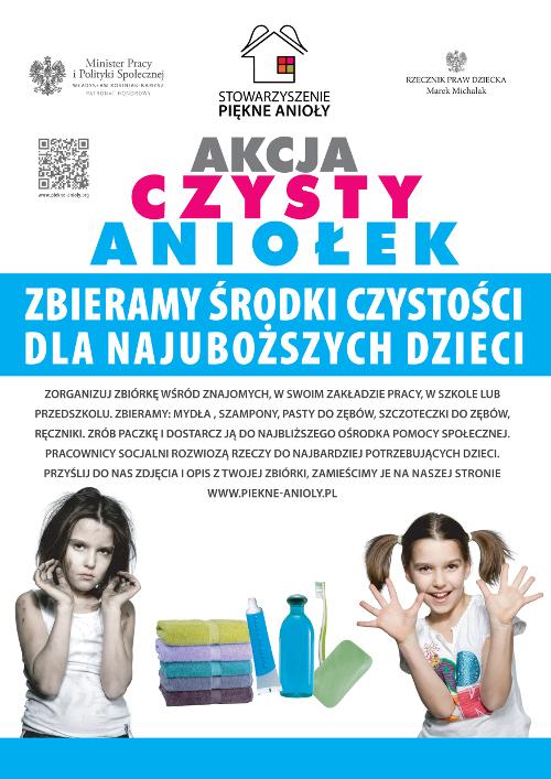 czysty_aniolek2